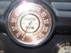 1947-buick-roadmaster-007