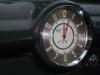 1947-buick-roadmaster-009