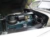 1947-buick-roadmaster-015