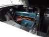 1947-buick-roadmaster-019