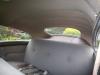 1947-buick-roadmaster-021