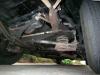 1947-buick-roadmaster-026