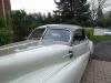 1947-buick-roadmaster-029