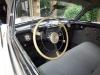 1947-buick-roadmaster-030