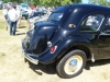 1949-citreon-traction-02