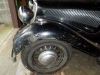 1949-citreon-traction-30