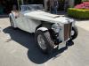 1949-mg-tc-v60-rhd-01