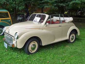 1950-Morris-Minor-Convertible-ALTA-Darring-00