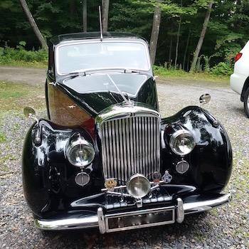 1951-bentley-anderson-00