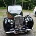 1951-bentley-anderson-01
