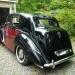 1951-bentley-anderson-02