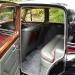 1951-bentley-anderson-05