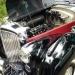 1951-bentley-anderson-07