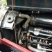 1951-bentley-anderson-09