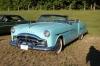 1951-packard-01