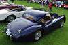 1952-jaguar-xk120-fhc-02
