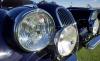 1952-jaguar-xk120-fhc-04