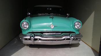 1952-lincoln-capri-00