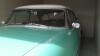 1952-lincoln-capri-03