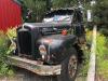 1952-mack-tractor-01