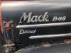 1952-mack-tractor-02