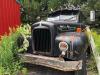 1952-mack-tractor-03