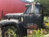 1952-mack-tractor-04