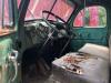 1952-mack-tractor-07