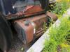 1952-mack-tractor-08