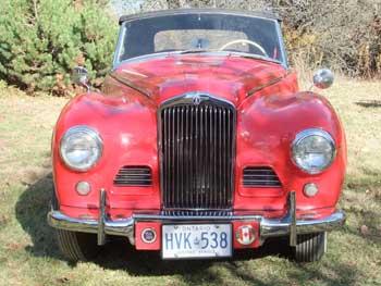 1953-sunbeam-alpine-000