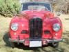1953-sunbeam-alpine-001