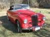 1953-sunbeam-alpine-003