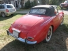 1953-sunbeam-alpine-004