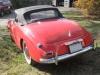 1953-sunbeam-alpine-005