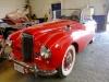 1953-sunbeam-alpine-013