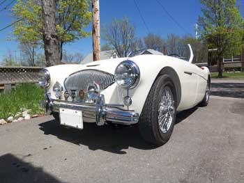 1954-Austin-Healey-100-4-000
