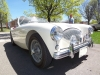 1954-Austin-Healey-100-4-002