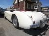 1954-Austin-Healey-100-4-003