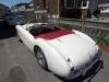 1954-Austin-Healey-100-4-004