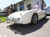 1954-Austin-Healey-100-4-006