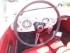1954-Austin-Healey-100-4-008