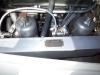 1954-Austin-Healey-100-4-016