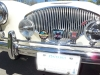 1954-Austin-Healey-100-4-017