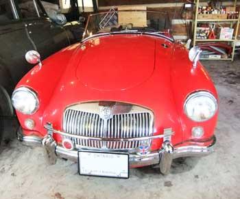 1956-mga-roadster-000