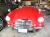 1956-mga-roadster-001