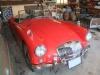 1956-mga-roadster-002