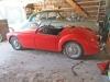1956-mga-roadster-003