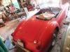1956-mga-roadster-004