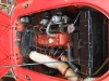 1956-mga-roadster-005
