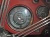 1956-mga-roadster-007